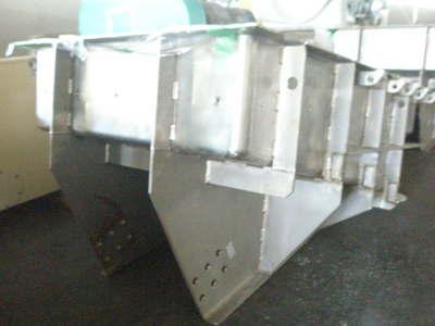 電磁スクリーン SFH-45BDT